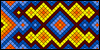 Normal pattern #15984 variation #60912