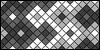 Normal pattern #26207 variation #60913