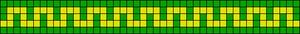 Alpha pattern #17859 variation #60919