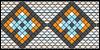 Normal pattern #42573 variation #60938