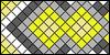 Normal pattern #25797 variation #60941