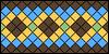 Normal pattern #22103 variation #60953