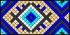 Normal pattern #38748 variation #60955