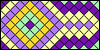 Normal pattern #40970 variation #60971