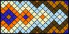 Normal pattern #18 variation #60975