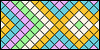 Normal pattern #43306 variation #60976