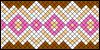 Normal pattern #43447 variation #60981