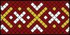 Normal pattern #31969 variation #60988