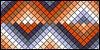 Normal pattern #33616 variation #60993