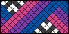 Normal pattern #19307 variation #61005