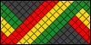 Normal pattern #4766 variation #61009