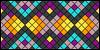 Normal pattern #28936 variation #61030
