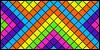 Normal pattern #26360 variation #61039