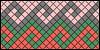 Normal pattern #43493 variation #61041