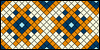 Normal pattern #31532 variation #61048