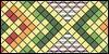 Normal pattern #43070 variation #61049