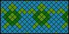 Normal pattern #10223 variation #61054