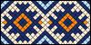 Normal pattern #37102 variation #61055