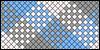 Normal pattern #42476 variation #61057