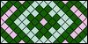 Normal pattern #23264 variation #61063