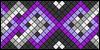 Normal pattern #39689 variation #61069