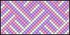 Normal pattern #26386 variation #61097