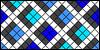 Normal pattern #30869 variation #61100