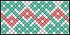 Normal pattern #23496 variation #61102