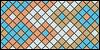 Normal pattern #26207 variation #61106