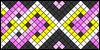 Normal pattern #39689 variation #61107