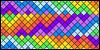 Normal pattern #39569 variation #61113