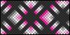 Normal pattern #30581 variation #61114
