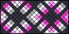 Normal pattern #30625 variation #61117