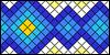 Normal pattern #42626 variation #61121