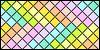Normal pattern #22476 variation #61127