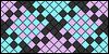 Normal pattern #81 variation #61128