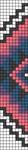 Alpha pattern #42555 variation #61129