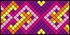 Normal pattern #39689 variation #61131