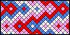 Normal pattern #25917 variation #61140
