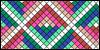 Normal pattern #33677 variation #61145