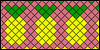 Normal pattern #22106 variation #61151