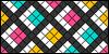 Normal pattern #30869 variation #61157