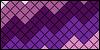 Normal pattern #17491 variation #61160
