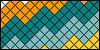 Normal pattern #17491 variation #61162