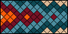 Normal pattern #16934 variation #61164
