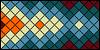 Normal pattern #16934 variation #61168