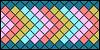 Normal pattern #410 variation #61177
