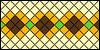 Normal pattern #22103 variation #61181