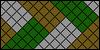 Normal pattern #117 variation #61182