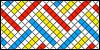 Normal pattern #11148 variation #61203